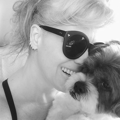 My Baby My Son Spyk Bday 12 Years Old My Love EyeEm ErikaFaltin💫 Petmom Happy Birthday! Love Koisas De Kinha