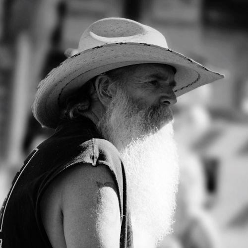 Gold Rush Days in Wickenburg. Black & White Tadaa Community AMPt_community Streamzoofamily Fortheloveofblackandwhite Street Photography TheMinimals (less Edit Juxt Photography) Bnw_friday_eyeemchallenge Bnw_friday_challenge EyeEm Bnw