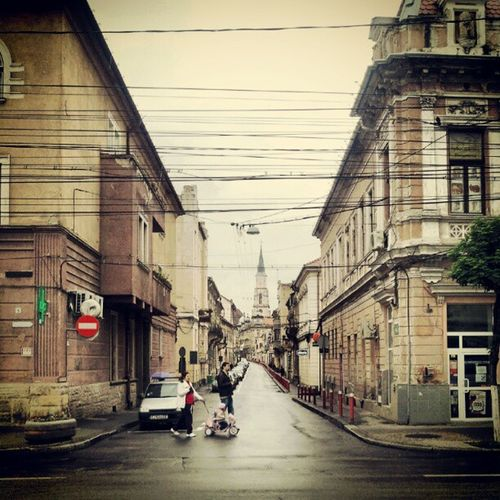 #electricalsky #romania #cluj-napoca Romania Electricalsky Cluj