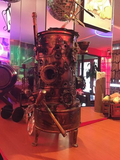 Music Musical Instrument Drum Kit Arts Culture And Entertainment Drum - Percussion Instrument Indoors  Popular Music Concert Stage - Performance Space Rock Music No People