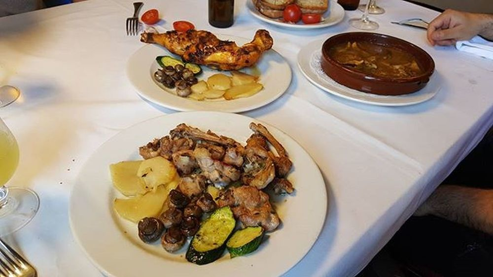 Nofilter Catalunyaexperience Catalunyafood Amazing Osona Tabérnolas