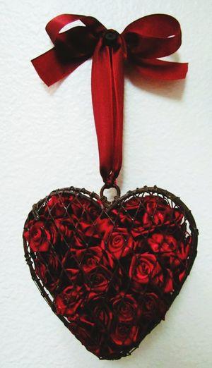 Se Busca Un Corazon! Heart ❤