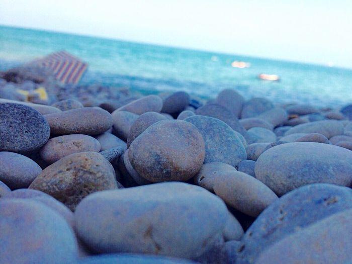 Seaside Summer Beach Italy Life Is A Beach Enjoying Life Waves Nature Coast Amazing