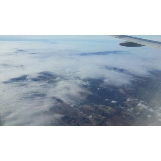 Nature Clouds Perfectnature Naturelovers Cabincrewlife Instagramgallery Instapic Travelling Cabincrew Crewlife FlightAttendant Crewfie Flightattendants Flyinghigh Flightattendantlife Aviationfamily Instagramers Instagood Blue Wave Instagram
