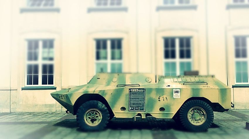 Side View Transportation Car Mode Of Transportation Motor Vehicle Land Vehicle Retro Styled Military Vehicles Military Vehicle Military Life Military Style MilitaryPhotography