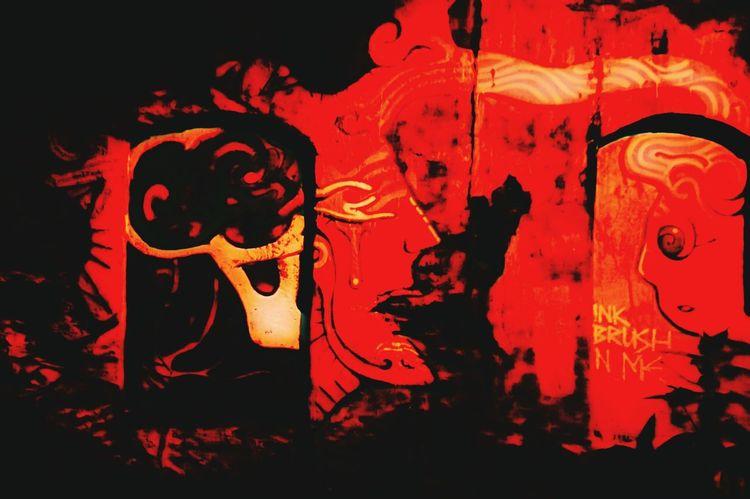 Wallart Charcoal #skull #art #artist #sketch #tattoo #tattooed #ink #inked #pencil #doodle #skin #skeleton #tattooedup #color #colour #cooltattoo #picture #picture #bones #skull Art #wallart #skulltattoo #skullhead #skullaholic