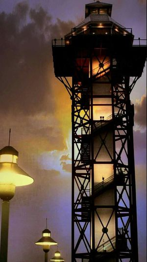 The Good Eye Series Lighthouse_captures Today's Hot Look The Moment - 2015 EyeEm Awards Travel Photography