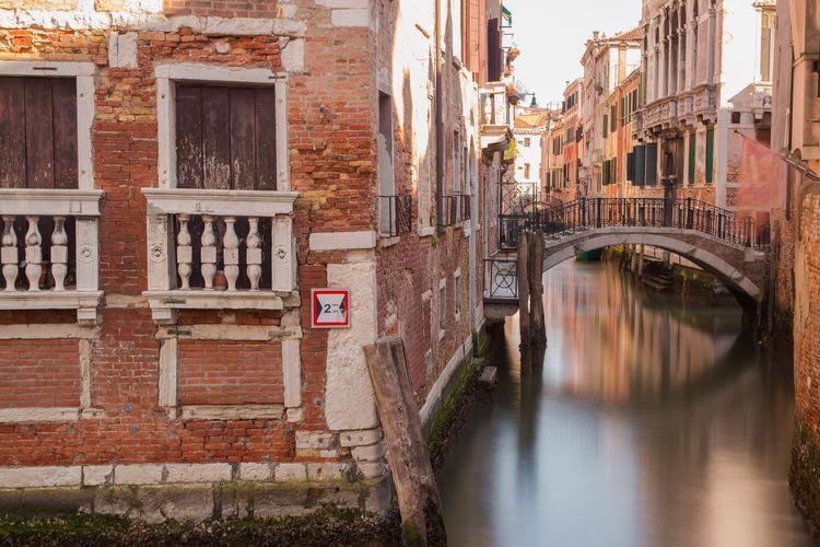 Venice, Italy Venedig EyEm New Here Travel Venezia Italia