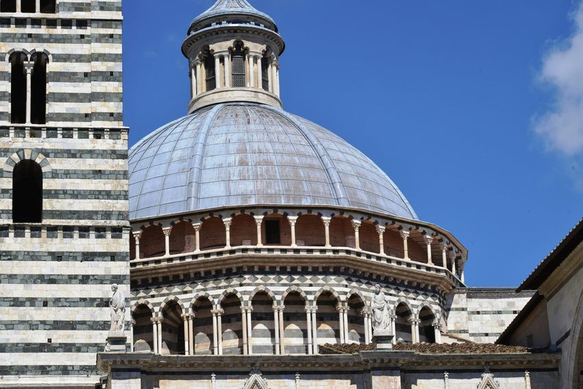 Architecture Building Exterior Built Structure City Day Dome Government Italia Italy Italy❤️ No People Outdoors Politics Toscana Toskana Tourism Travel Destinations