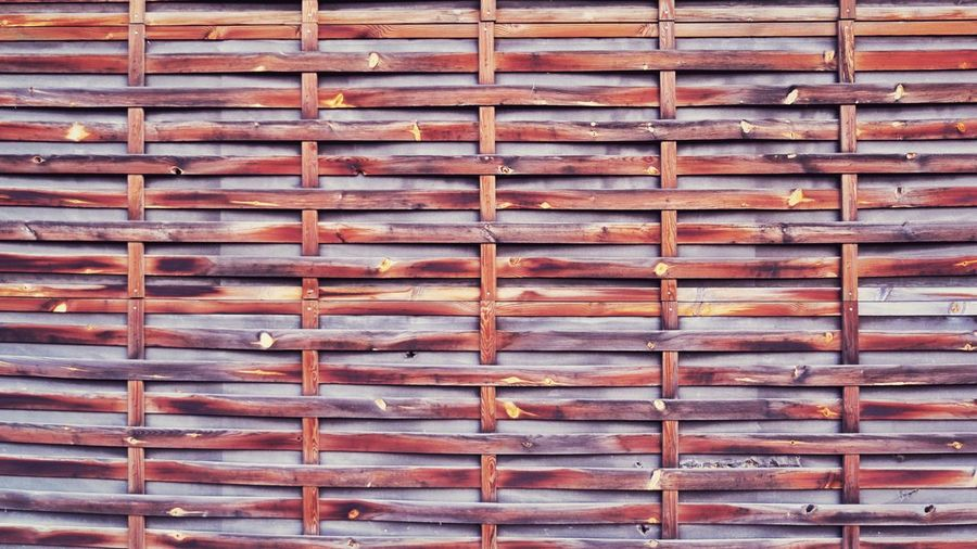Backgrounds Pattern Wood - Material Textured  Day No People Close-up Brunomphotography Photography Weathered Nature Wall Fence Outdoors