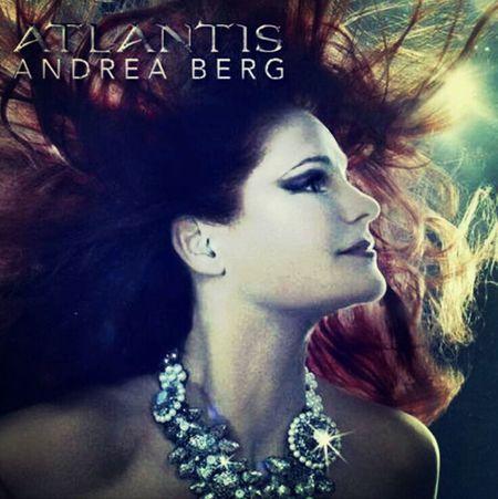 Listening To Music Beautiful Andrea Berg Schlagermove