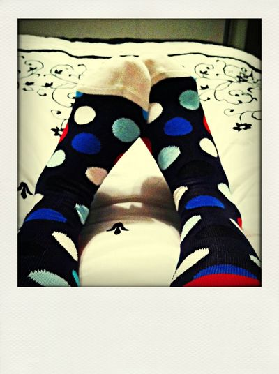 Socks Wesellsocks