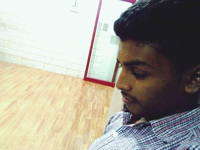 Bismi First Eyeem Photo
