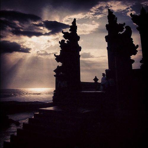 Bali Echobeach