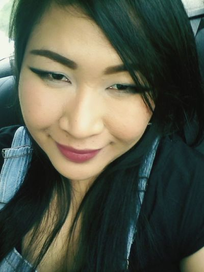 Asian Eyes Selfie Color Portrait Today's Hot Look Taking Photos That's Me Enjoying Life Hello World Asian Girl Check This Out Photography Pinay Girl PinayintheUSA Pinayselfie Portrait Self Portrait Pinay Beauty Animegirl Beauty Fashionstyle Philippines Fashion Picoftheday