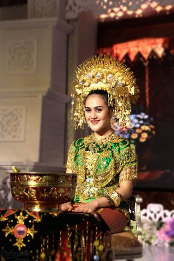 Wedding Photography Wedding Indonesian Culture Wedding EyeEm Indonesia Bestshot Photography Photograph First Eyeem Photo Wedding Culture