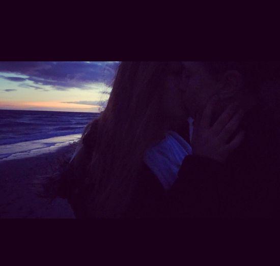 Couple Love HF💕