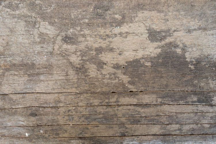 Abstract Antique Backgrounds Blank Brown Close-up Colored Background Copy Space Flooring Full Frame Gray Material No People Old Pattern Plank Rough Scratched Surface Level Textured  Textured Effect Weathered Wood Wood - Material Wood Grain
