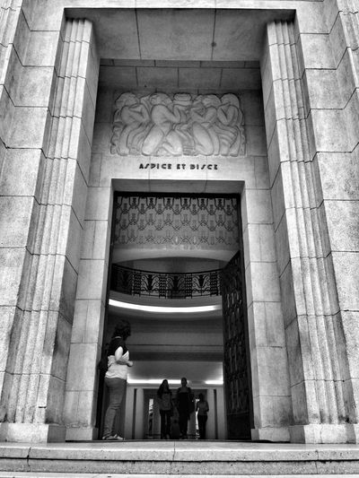 Iphoneonly IPhone IPhoneography Blackandwhitephotography Blackandwhite Photography Black&white Black & White Architecture_bw Museum Bw_ Collection
