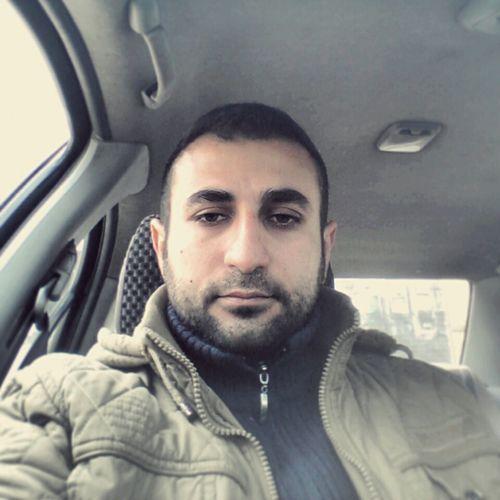Hello People  Azerbaijan Hello Girls  Sexyeyes