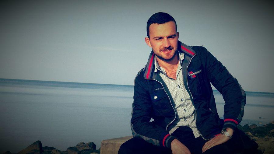 Karadeniz Sevdaluk Rize Sahil