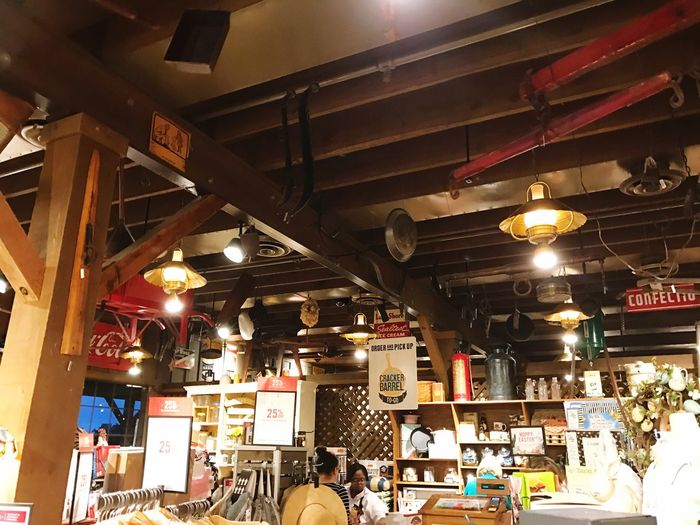 Retail  Store Built Structure Illuminated Men Indoors  Architecture Customer  Buying Food Day People Beautiful ♥ Love ♥