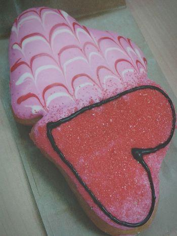 Hart hart ! ♡♡♡