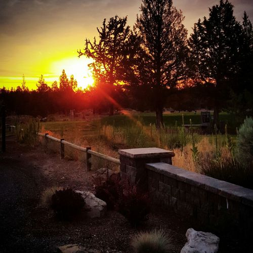Eaglecrest Beautiful Sunrise Pinch Pinch Color My World PNW Skylovers Taking Pictures Enjoying The Sun View