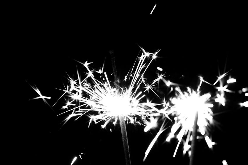 Firework Display Firework - Man Made Object Celebration Night Sparkler Illuminated Double Dose Art Of Light Light In The Darkness Sparkler In Hand Sparkler Play Sparks Sparkler The Spark That Urged The Flame Live For The Story