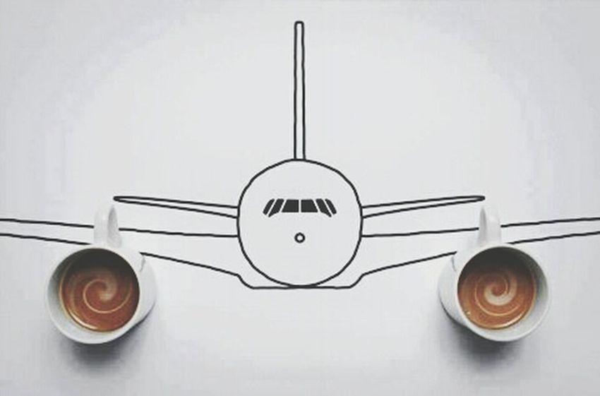Good Morning Morning Coffe Coffe Time Hello World