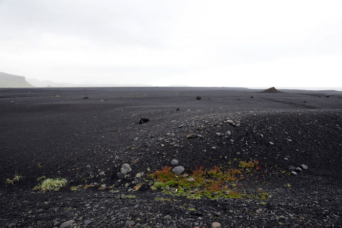 Beauty In Nature Exploring Geology Iceland Landscape Lava Nature No People Outdoors Volcanic Crater Volcanic Landscape Volcano