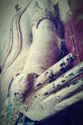 Bagan, Myanmar SPIRITUAL HEALING Not Religious Faithhopelove Calmness Emptiness Nothingness Aum