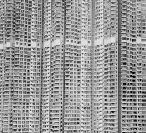 Residential lot Travel Traveling EyeEm gallery residential district City Life ci cityscapes Travel Traveling EyeEm Gallery Residential District City Life Built Structure Building Exterior HongKong Hong Kong Housing Settlement Streetphotography Architecture Architecture_collection Street Photography Blackandwhite Black And White Black & White Ontheroad City Skyscraper Development Business Tall - High Tower Cityscape Urban Skyline Residential District Crowded