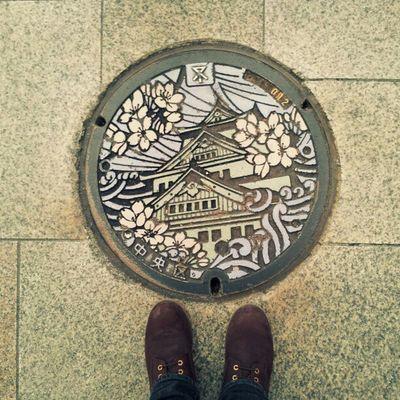 #Osaka : This is where I stand Instagramhub Webstagram Street Instadaily Streetphotography Ignation Photography Instahub OSAKA Artoftravel Japan Tenchoujoe Photooftheday Whpfromwhereistand Picoftheday JP ASIA Instamood Bestoftheday Igers IGDaily Instagramers Instagood
