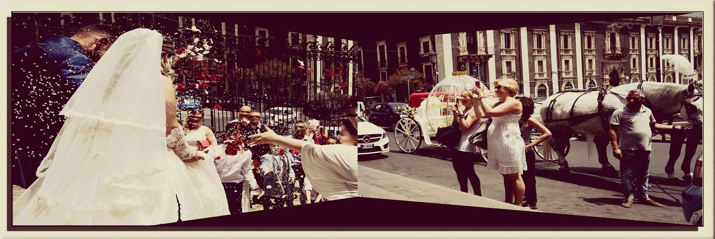Matrimonio Siculo Cataniaisdiferent Trinacria Wglisposi Come Una Principessa Carozza Trainata Da Bianchi Cavalli Taliachivisti Ucuttigghiu Chi Talía A Chi Catania Marranzanu Siciliabedda Matrimoniodafavola Catania Wedding Weddings Around The World Wedding Photography Wedding Photos Weddingshoot Clickandspeak vi aspettavo