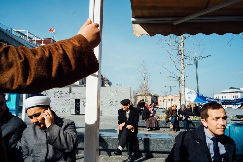 2018 Documentary Photography Everybodystreet Human Condition Social Documentary Sokakhikayeleri Street Street Photography Streetphoto_color Streetphotography Streettogs The Street Photographer - 2018 EyeEm Awards