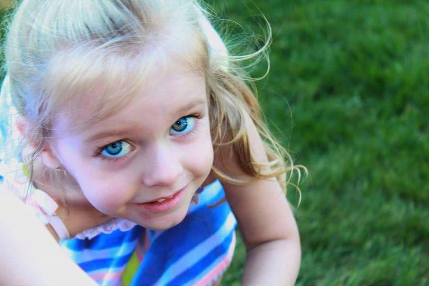 Portrait Photography Bestshots Beauty Blue Eyes Children's Portraits The Essence Of Summer Enjoying Life Faces Of Summer Amazinggirl