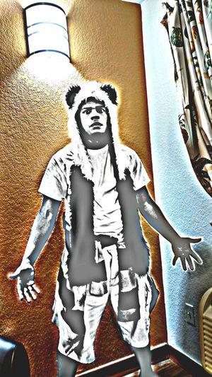 Striking Fashion Dope Fashion Graphic Design Graphicart Selfie Highfashion Houston Urban Photography Panda