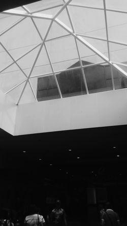 Built Structure Architecture People Day Illuminated EyeEm Best Shots