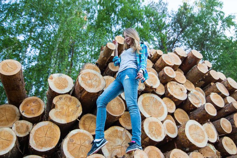 Hello World Happy Moments природароссии природа и красота Blonde The Great Outdoors - 2016 EyeEm Awards Поход Hi Girls Smile :) Happy Colour Of Life