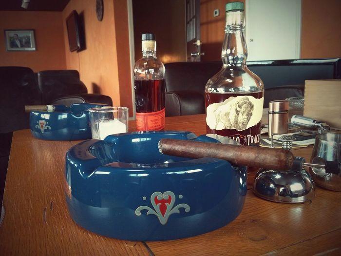 Best cigar club there is! Cigar