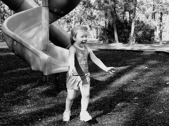 Just Do It I Did It! Let's Do It Again! Yeah! B&w B & W  Childhood Florida Family Playground Kids Smiles Fun Children Welcome To Black first eyeem photo Happy Face Pure Joy TCPM Break The Mold The Street Photographer - 2017 EyeEm Awards The Great Outdoors - 2017 EyeEm Awards The Photojournalist - 2017 EyeEm Awards The Portraitist - 2017 EyeEm Awards Live For The Story BYOPaper! Connected By Travel Lost In The Landscape EyeEm Ready