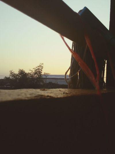 Phitsanulok Sunshine