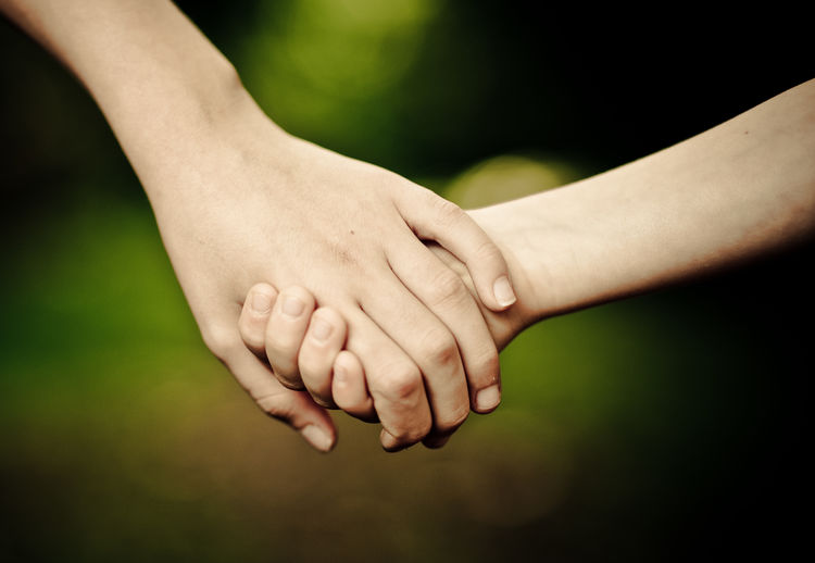 Holding hands Adult Body Part Bonding Care Close-up Daughter Emotion Family Finger Focus On Foreground Hand Holding Hands Human Body Part Human Finger Human Hand Human Limb Love People Positive Emotion Real People Togetherness Two People Women