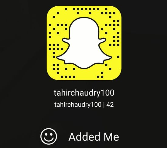 Add me on snapchat.....my new account on snap Snapchat Me!  Snapchat Add Me On Snapchat My Friends