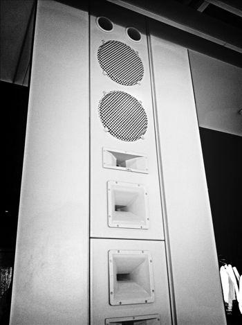 Speaker Music Bass Dream