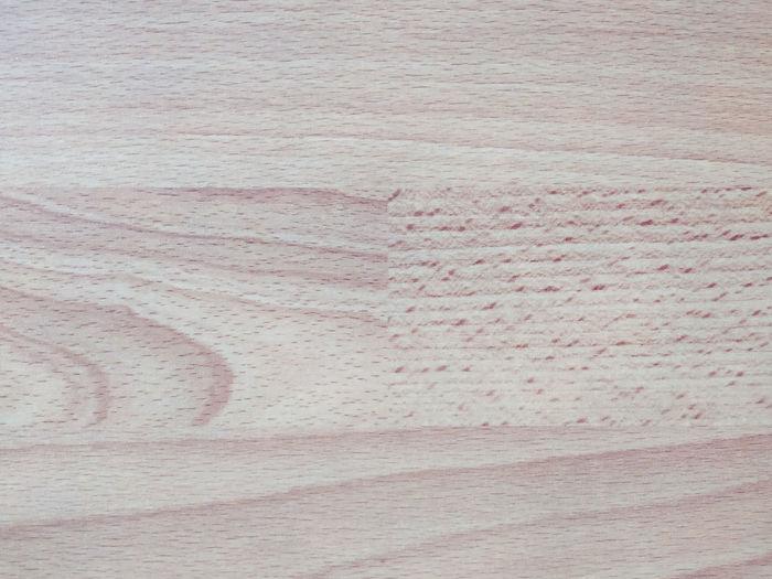 Full frame shot of textured floor