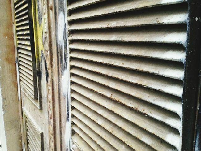 EEA3 - Athens EEA3 Athens Urban Geometry Window Windowporn Windows