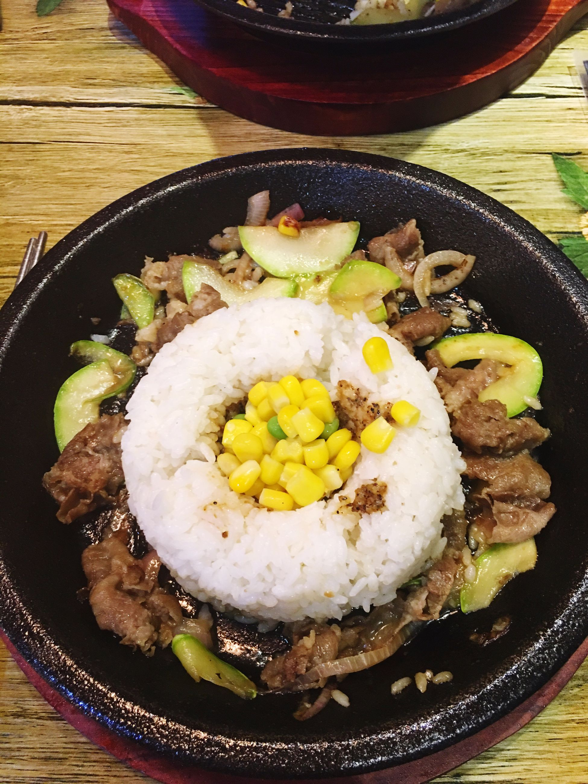 food, food and drink, indoors, freshness, healthy eating, healthy lifestyle, meal, ready-to-eat, indulgence, appetizer, gourmet, serving size, temptation, slice, plate, egg yolk, close-up, cooked, food styling, homemade, food state, serving dish, chinese food, garnish, dinner