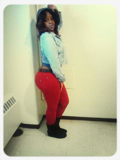 Old Picc♥……